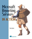 Microsoft Reporting Services in Action