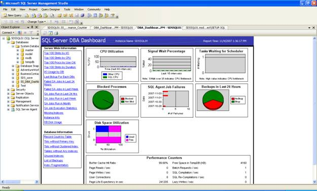 Sql Server Performance Sql Server Dba Dashboard. How Calories Should I Eat To Lose Weight. Springfield Mo Community College. Self Monitoring Alarm System. Best Laser Hair Removal In Nyc. Jack Welch Executive Mba Monarch Marking Guns. Troy University Orlando Urgent Care Searcy Ar. What Is Self Publishing Tv Guide Rochester Mn. Corporate Bond Yields By Rating
