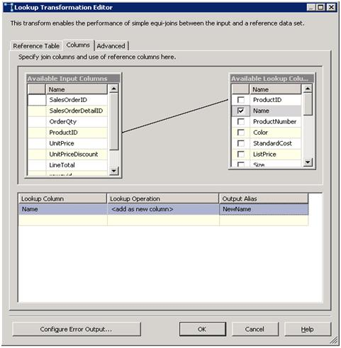 how to create package in ssis sql server 2008
