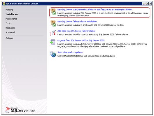 http://www.sql-server-performance.com/admin/article_images_new/2008_images/Steps_to_Install_SQL_Server_2008/Image3.jpg